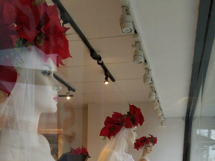 Tmx 20181214 134947 51 645315 Bayside, NY wedding dress