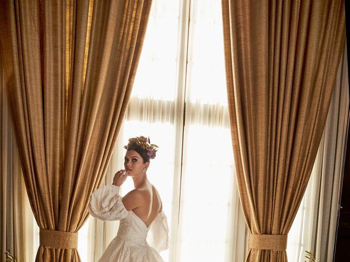 Tmx Amare Couture 2021 51 645315 160771731855587 Bayside, NY wedding dress