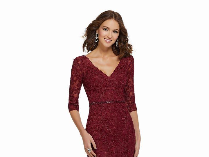 Tmx Mgny2020 1 51 645315 157644443929048 Bayside, NY wedding dress