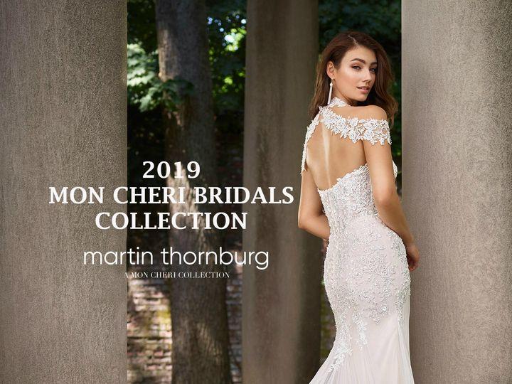 Tmx Mon Cheri 51 645315 Bayside, NY wedding dress