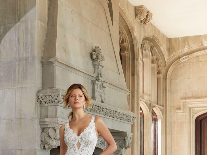 Tmx Morilee2020 1 51 645315 157644443863986 Bayside, NY wedding dress