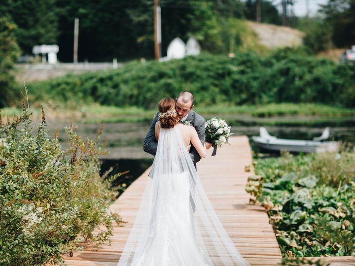 Tmx  Mg 0719 51 1065315 1558388113 Seattle, WA wedding planner