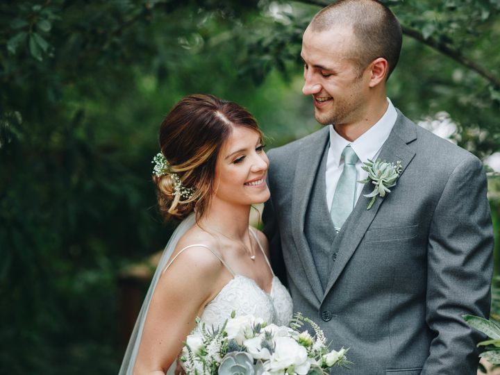 Tmx  Mg 0742 51 1065315 1558388113 Seattle, WA wedding planner