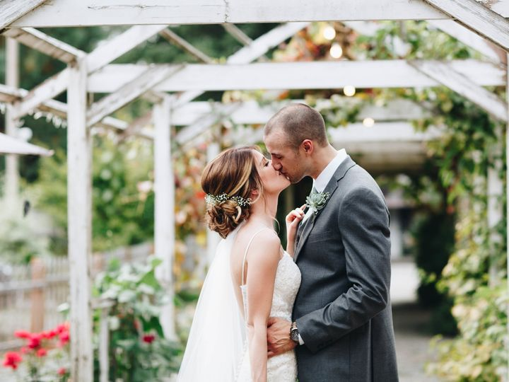 Tmx  Mg 0770 51 1065315 1558388113 Seattle, WA wedding planner