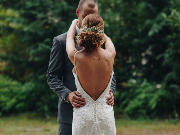 Tmx  Mg 0824 51 1065315 1558388110 Seattle, WA wedding planner