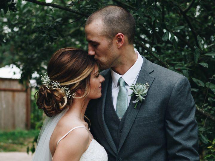 Tmx  Mg 1238 51 1065315 1558388117 Seattle, WA wedding planner