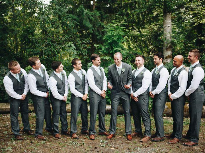 Tmx  Mg 1309 51 1065315 1558388122 Seattle, WA wedding planner