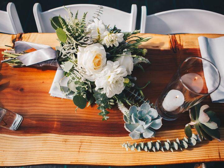 Tmx  Mg 1623 51 1065315 1558388115 Seattle, WA wedding planner