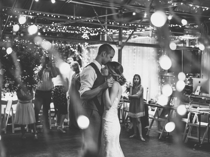 Tmx  Mg 2409 51 1065315 1558388124 Seattle, WA wedding planner