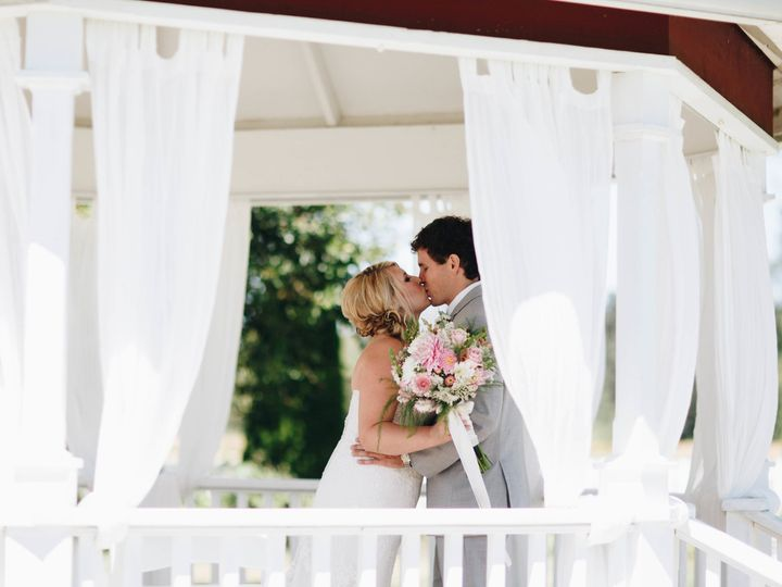 Tmx  Mg 9373 51 1065315 1558388139 Seattle, WA wedding planner