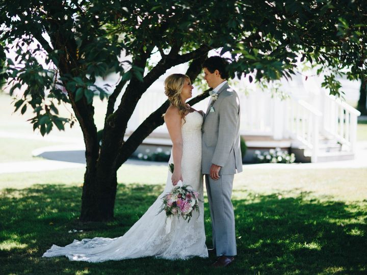 Tmx  Mg 9393 51 1065315 1558388125 Seattle, WA wedding planner