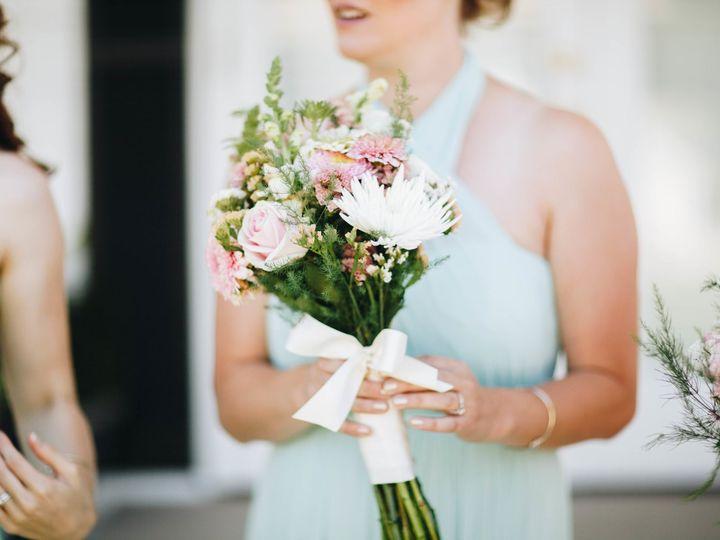 Tmx  Mg 9449 51 1065315 1558388139 Seattle, WA wedding planner