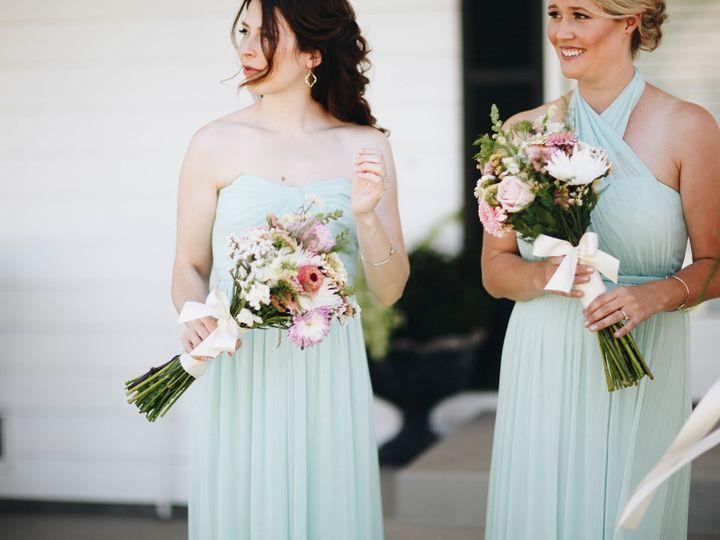 Tmx  Mg 9451 51 1065315 1558388150 Seattle, WA wedding planner