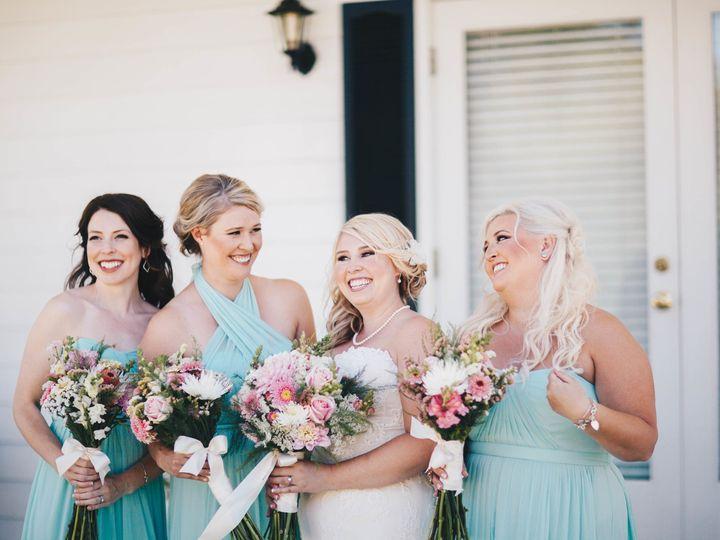 Tmx  Mg 9456 51 1065315 1558388145 Seattle, WA wedding planner