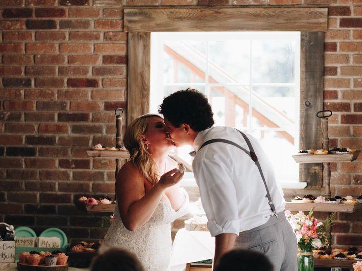 Tmx  Mg 9725 51 1065315 1558388156 Seattle, WA wedding planner