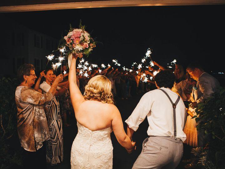 Tmx  Mg 9806 51 1065315 1558388158 Seattle, WA wedding planner