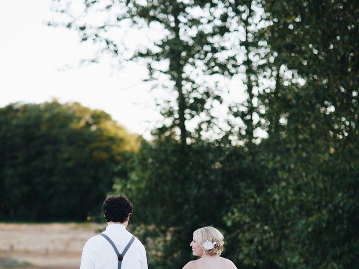 Tmx  Mg 9976 51 1065315 1558388144 Seattle, WA wedding planner
