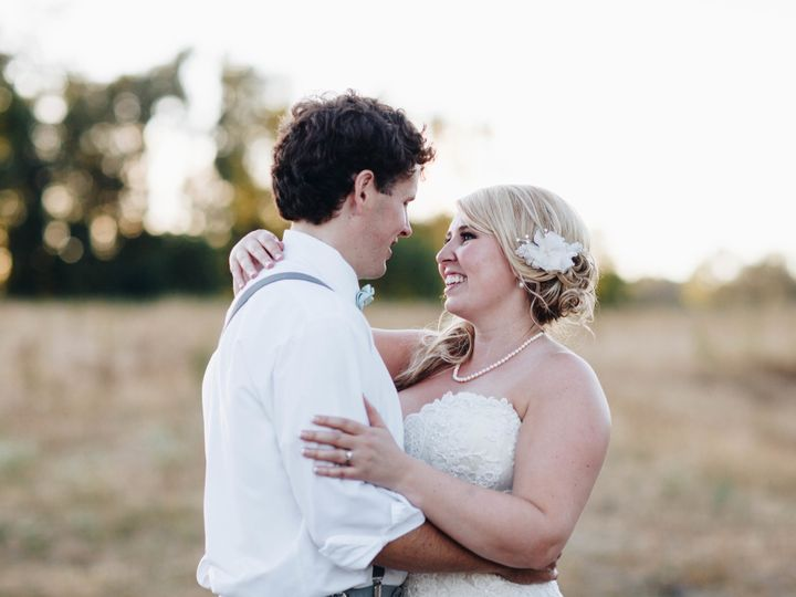 Tmx  Mg 9992 51 1065315 1558388142 Seattle, WA wedding planner