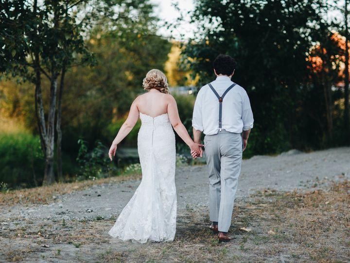 Tmx  Mg 9998 51 1065315 1558388159 Seattle, WA wedding planner
