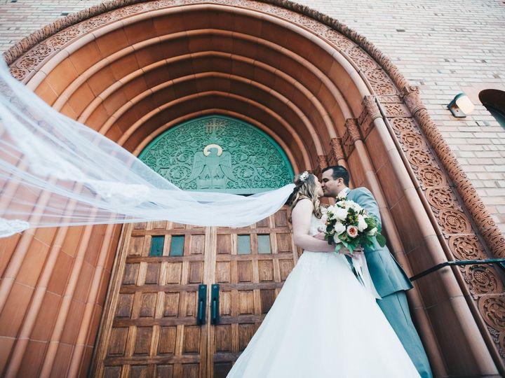 Tmx 312 Dsc7395 2 51 1065315 1558388162 Seattle, WA wedding planner