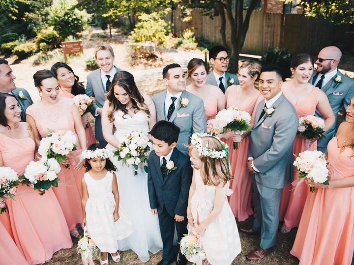 Tmx 347 Dsc7462 2 51 1065315 1558388164 Seattle, WA wedding planner