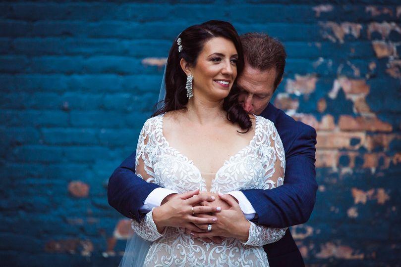 st charler wedding 00121 lavita photography 51 1865315 1569904093