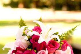 Apple Blossom Florist