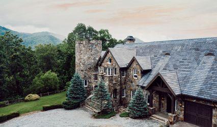 Castle Ladyhawke