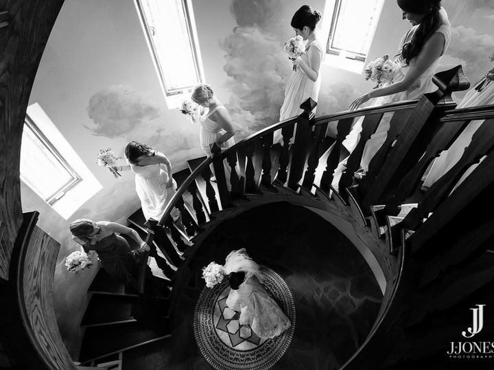 Tmx 20140323 Castle Ladyhawke Wedding 0431 51 1975315 159743018210141 Tuckasegee, NC wedding venue
