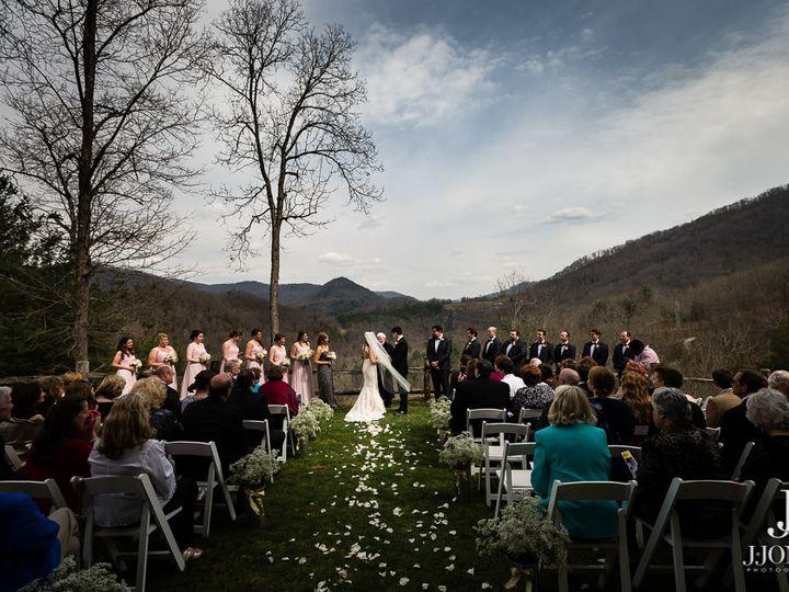 Tmx 20140323 Castle Ladyhawke Wedding 0788 51 1975315 159743019339784 Tuckasegee, NC wedding venue