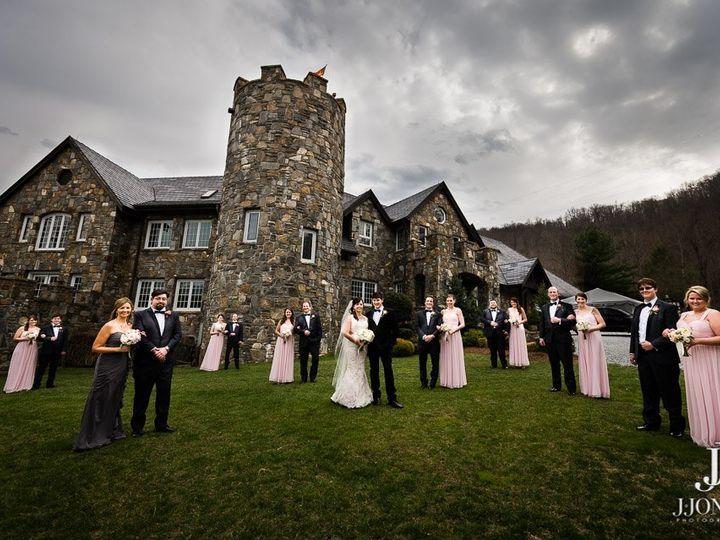 Tmx 20140323 Castle Ladyhawke Wedding 1088 51 1975315 159743022684350 Tuckasegee, NC wedding venue
