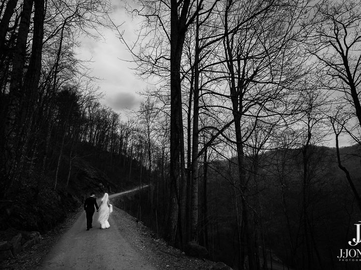 Tmx 20140323 Castle Ladyhawke Wedding 1125 51 1975315 159743020331250 Tuckasegee, NC wedding venue