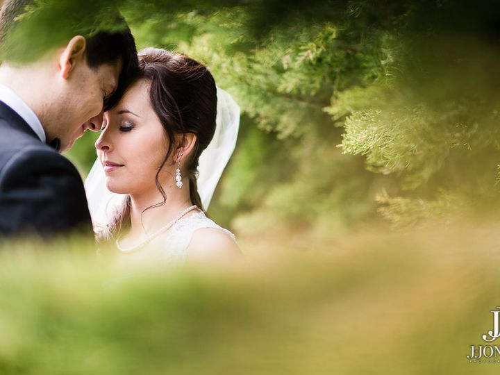 Tmx 20140323 Castle Ladyhawke Wedding 1193 51 1975315 159743021886901 Tuckasegee, NC wedding venue