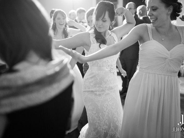 Tmx 20140323 Castle Ladyhawke Wedding 2337 51 1975315 159743024131879 Tuckasegee, NC wedding venue