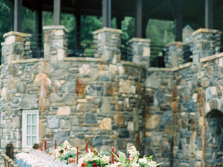 Tmx Blueblushandredoutdoorweddingreceptionatcastleladyhawkinnorthcarolina 51 1975315 159733831462435 Tuckasegee, NC wedding venue