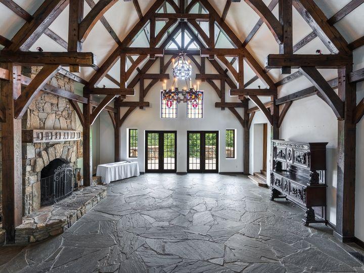 Tmx Castle Ladyhawke Interior 4 51 1975315 159733836240149 Tuckasegee, NC wedding venue