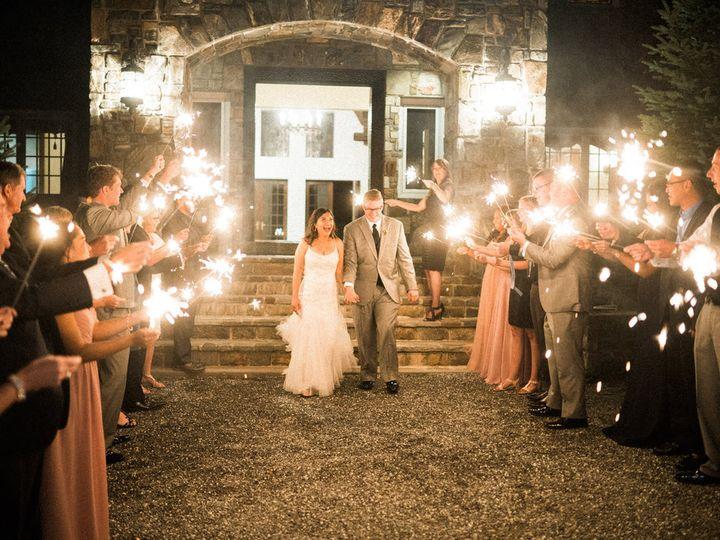 Tmx Download 1 51 1975315 159733838390757 Tuckasegee, NC wedding venue