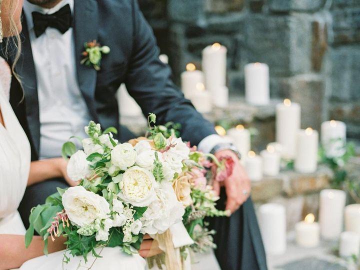 Tmx Img 0190 51 1975315 159733838492269 Tuckasegee, NC wedding venue