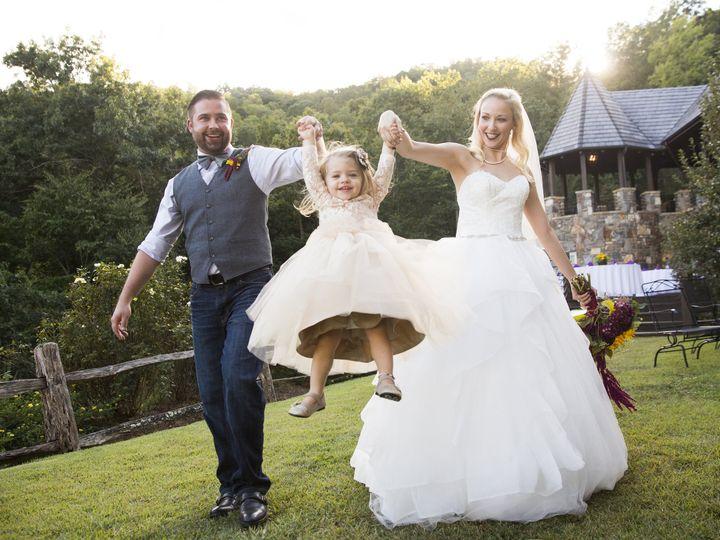 Tmx Wedding 265 51 1975315 159733839448675 Tuckasegee, NC wedding venue