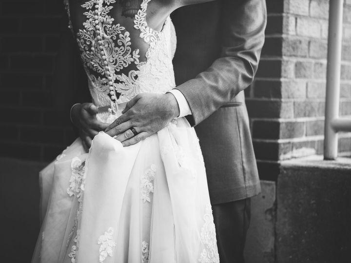 Tmx 3 51 1885315 1572295701 Pottsville, PA wedding videography