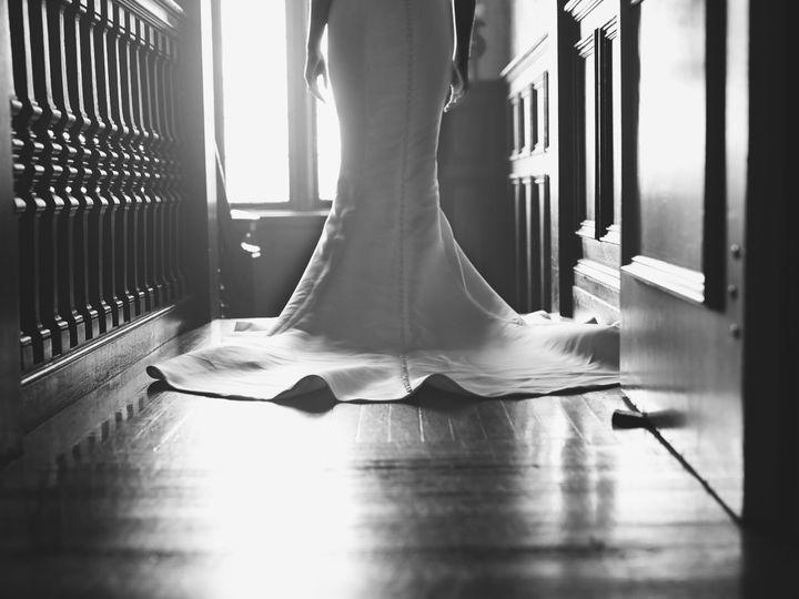 Tmx 3p9a0100 51 1885315 1568834047 Pottsville, PA wedding videography