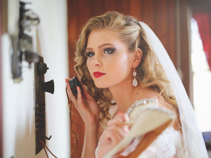 Tmx 3p9a0663 51 1885315 1568834046 Pottsville, PA wedding videography