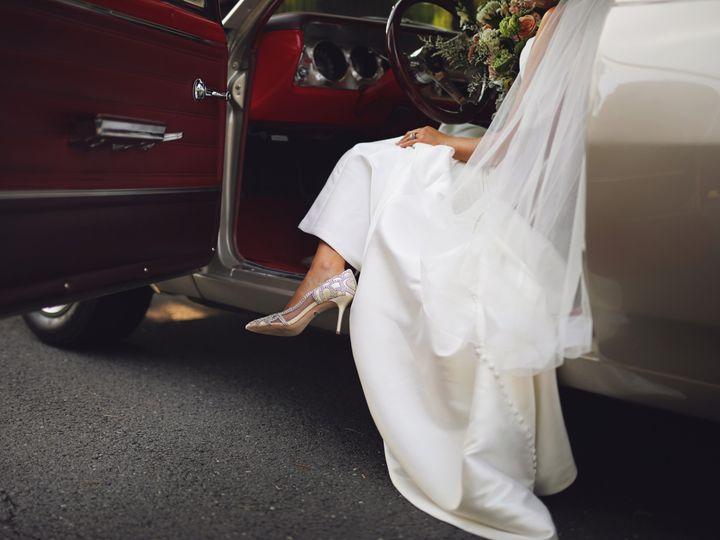 Tmx 3p9a0990 51 1885315 1568834175 Pottsville, PA wedding videography