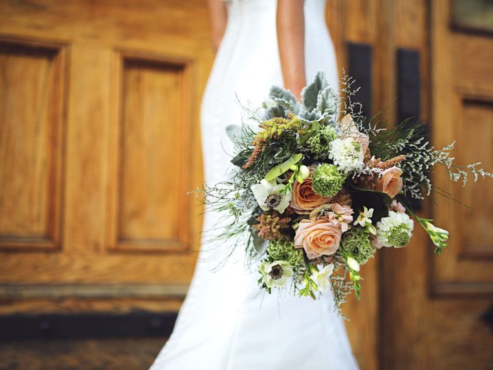 Tmx 3p9a1146 51 1885315 1568833980 Pottsville, PA wedding videography