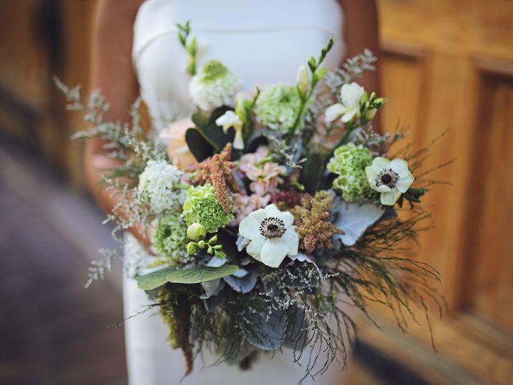 Tmx 3p9a1164 51 1885315 1568834234 Pottsville, PA wedding videography
