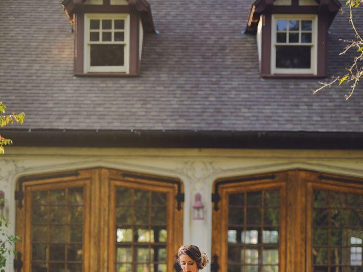 Tmx 3p9a1178 51 1885315 1568834201 Pottsville, PA wedding videography