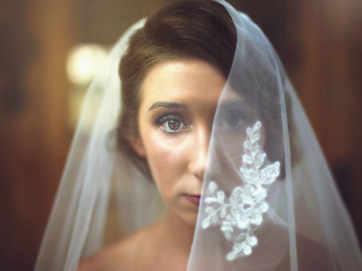 Tmx 3p9a1305 2 51 1885315 1568834243 Pottsville, PA wedding videography