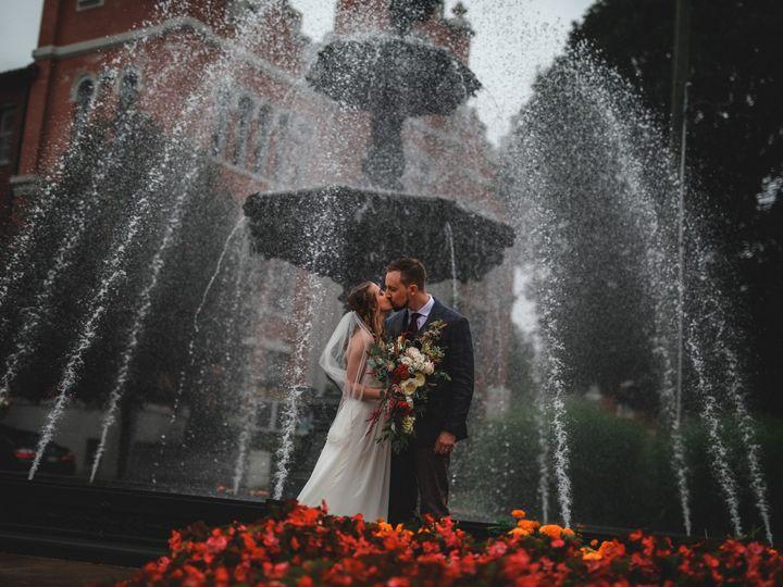 Tmx 3p9a1765 51 1885315 1568834057 Pottsville, PA wedding videography