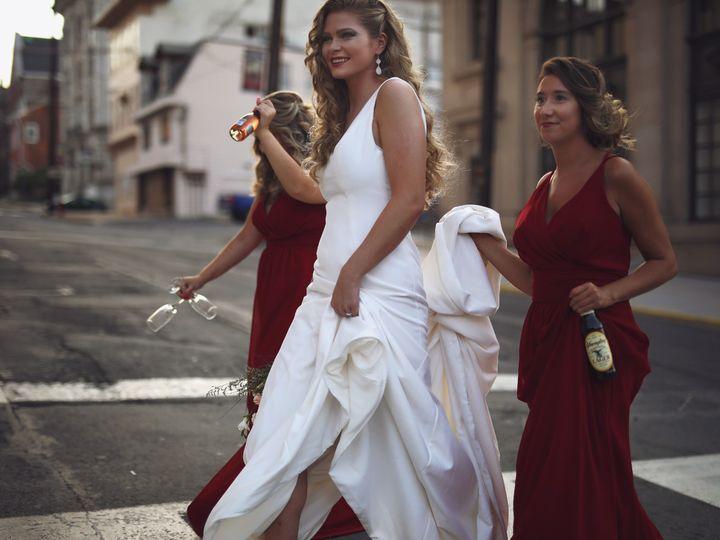 Tmx 3p9a1847 2 51 1885315 1568834169 Pottsville, PA wedding videography