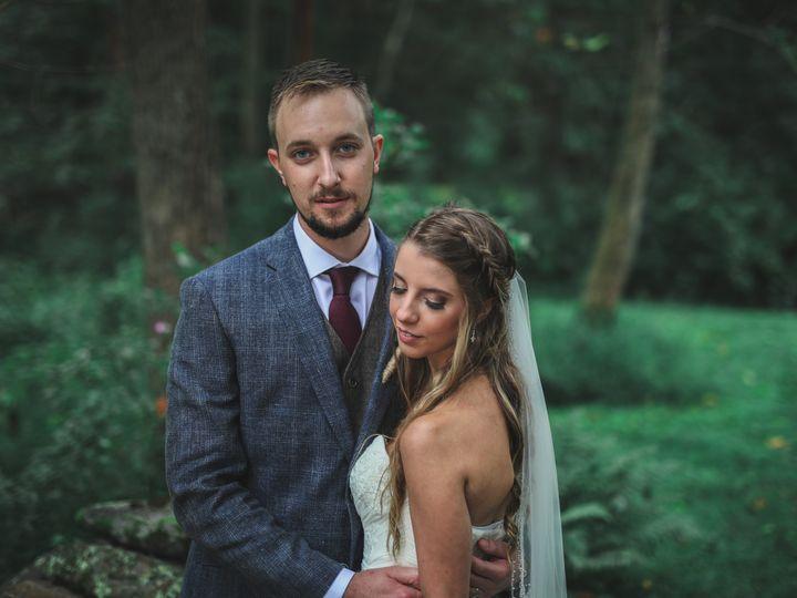 Tmx 3p9a2338 51 1885315 1568834045 Pottsville, PA wedding videography